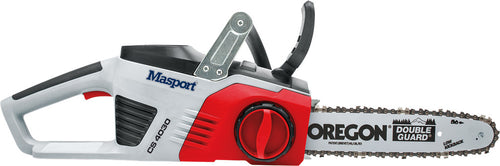 Masport 42V Chainsaw CS 4030 (Console Only)