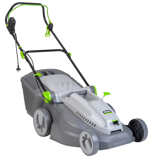 Masport Electric Lawnmower