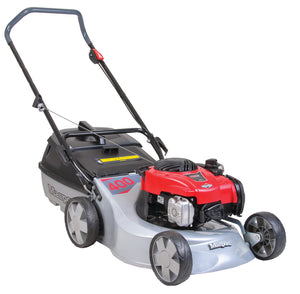 Masport 450 AL S18 2n1 Lawnmower