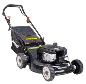 Masport Contractor ST S21 3n1 SP B&S Lawnmower