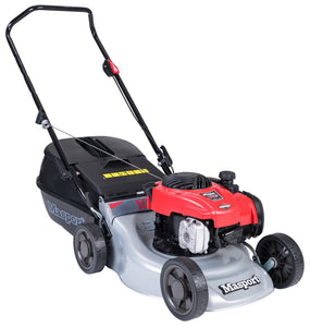 Masport 100 ST S16.5 Lawnmower
