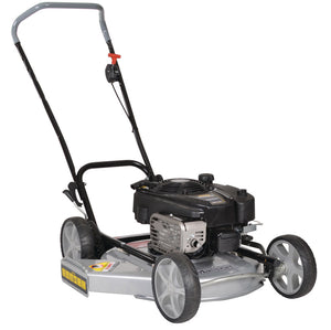 Masport Utility 530 ST S21 IC - 850 Lawnmower