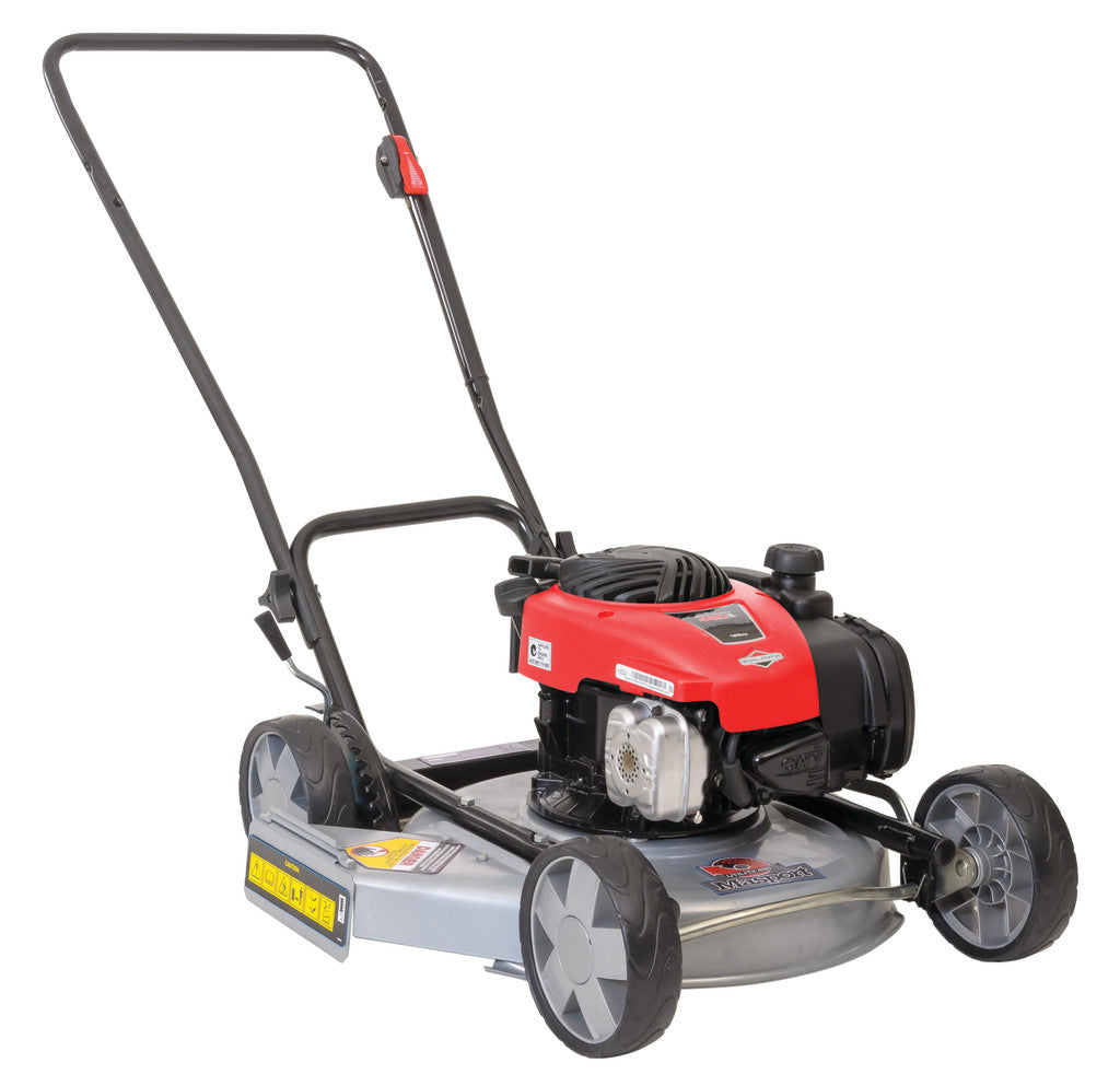 Masport Utility 460 Lawnmower