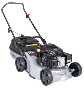 Masport S18 Limited Edition IC - MRZ Lawnmower