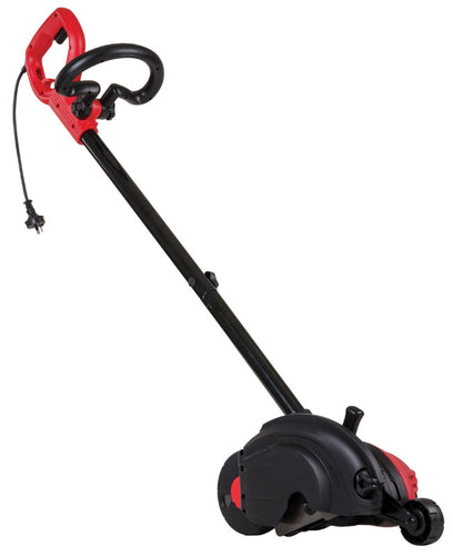 Morrison Electric Edger