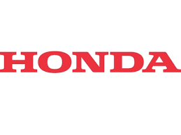 Honda Premium Engine Oil 10w30