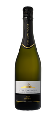 Peterson House sparkling wine semillon museum release