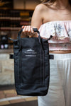 Two Bottle Cooler Bag