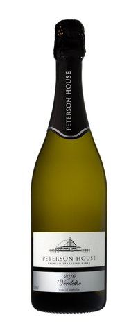 Peterson Champagne House Verdelho