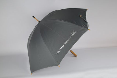 Ladies Umbrella (In Store Only)