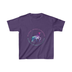 BluRose Kids Tee