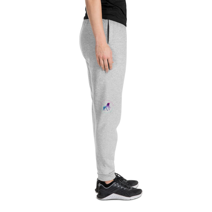 BluRose Mommy Joggers