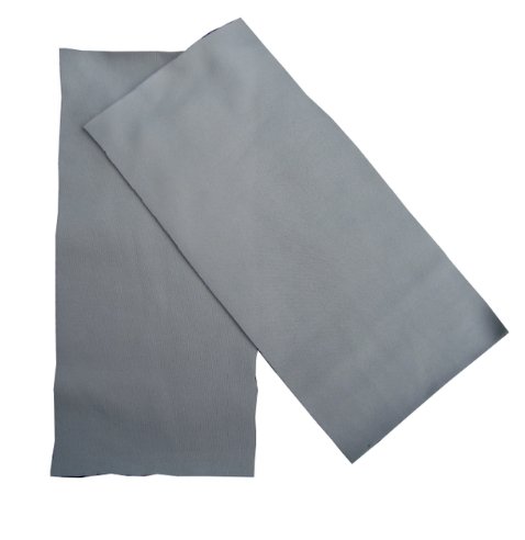 Reusable Fleece Liners - Pack of 3