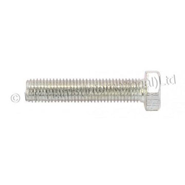 140118 - 5/16 X 1.1/2 UNF SET SCREW