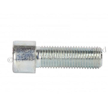 141047 - 7/16 X 1.1/4 UNF CAP SCREW