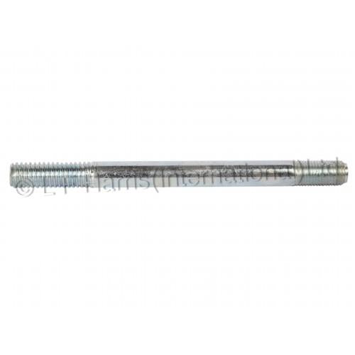 146611 - 1/4 X 1.3/4 UNC CHEESEHEAD SCREW