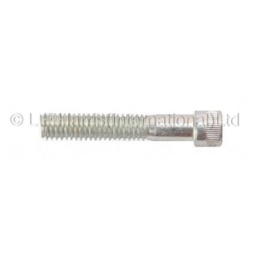 147023 - 5/16 X 1.3/4 UNC CAP SCREW