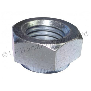 147308 - TR5T HEADSTEM LOWER NUT