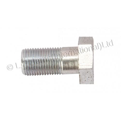 210579 - 5/8 X 1.1/4 UNF HOLLOW S/ARM BOLT