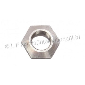 210594 - 1969/80 KICKSTART RATCHET NUT