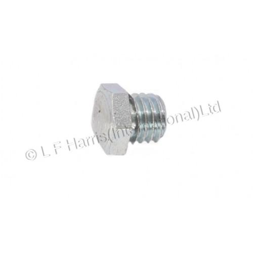 211872 - TIMING HOLE BLANKING PLUG