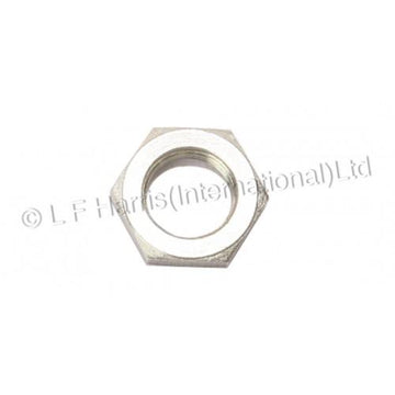 211914 - C RANGE TIMING PINION NUT
