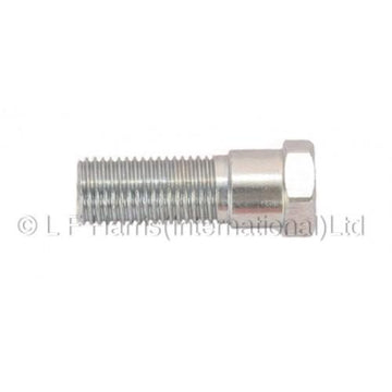 212077 - T120 T140 CENTRE STAND BOLT 1968/80