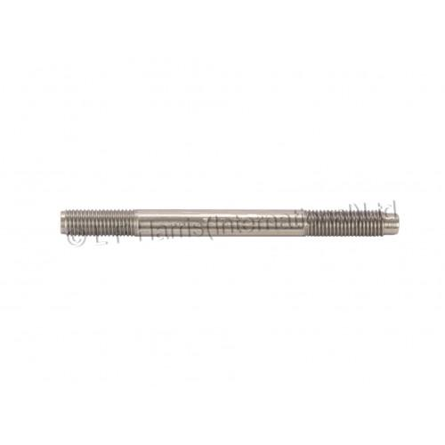 212200 - T140 5/16 X 3.3/4 CENTRE HEAD STUD