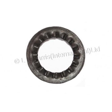 217024 - FAN WASHER ROTOR LOCKING 1980/88