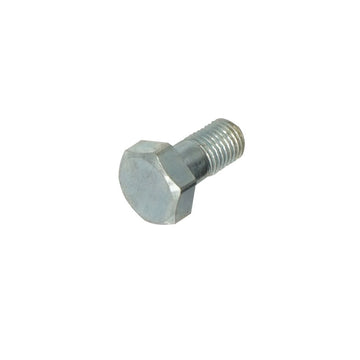 370062 - 5/16 X 3/4 CEI DRUM BOLT 1938/57