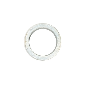 371022 - RING BEARING BACKING