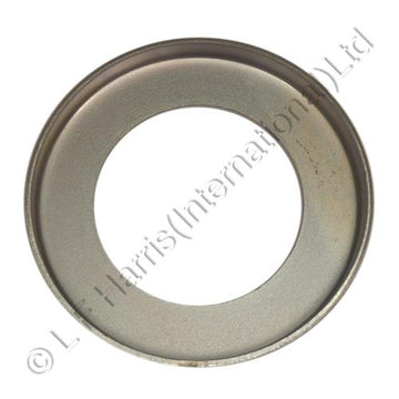 371038 - BEARING DUST SHEILD REAR WHEEL 1954/65