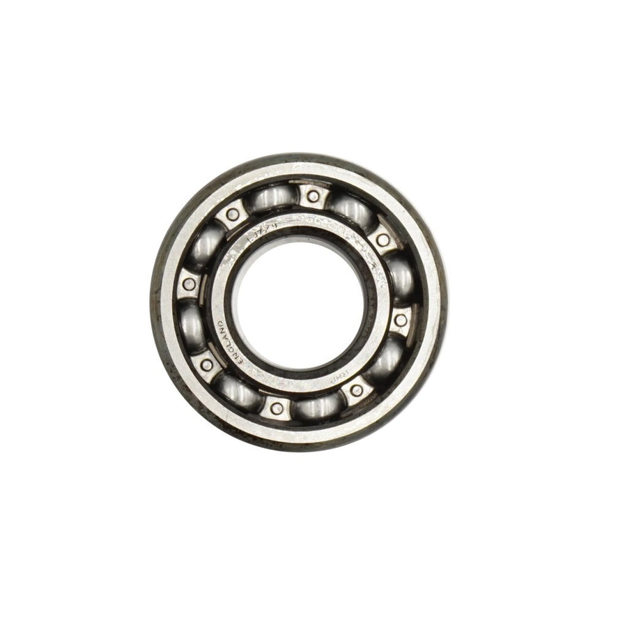 371041 - RLS7 QD SPROCKET BEARING