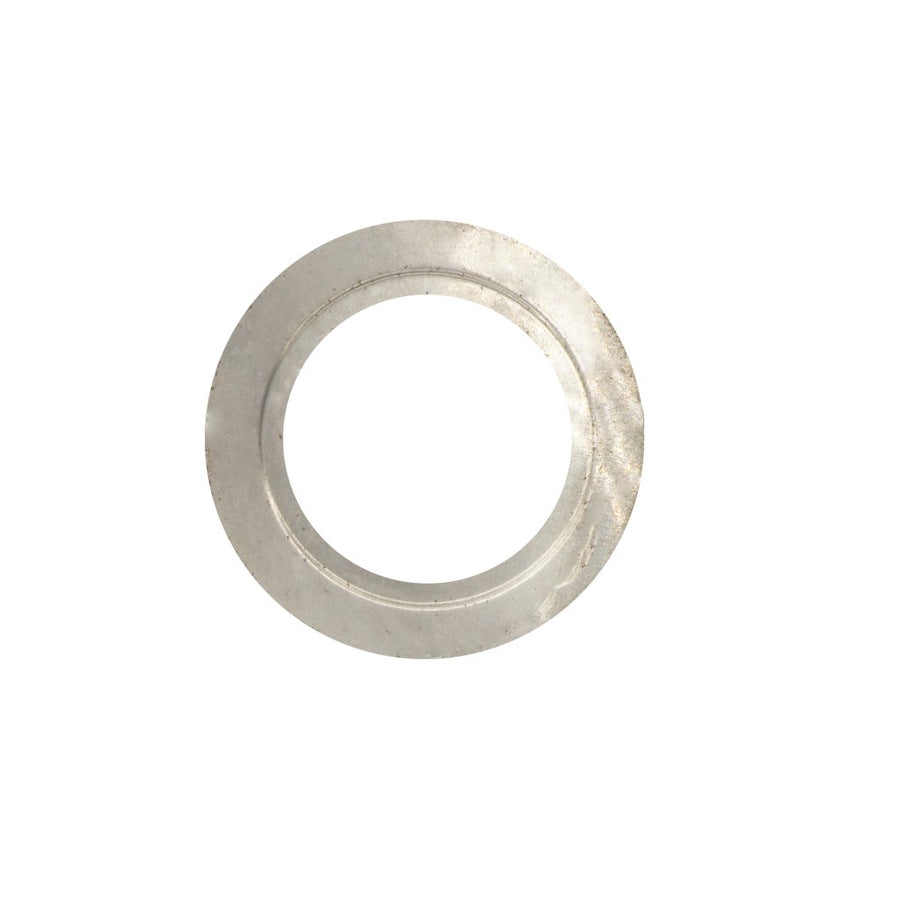 371143 - WASHER BEARING SHIM
