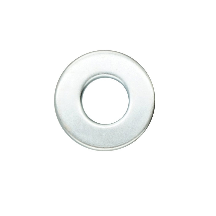 371237 - DUST COVER R/H BEARING