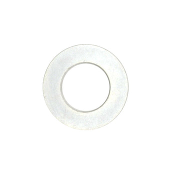 371280 - 5/8 PLAIN FLAT WASHER