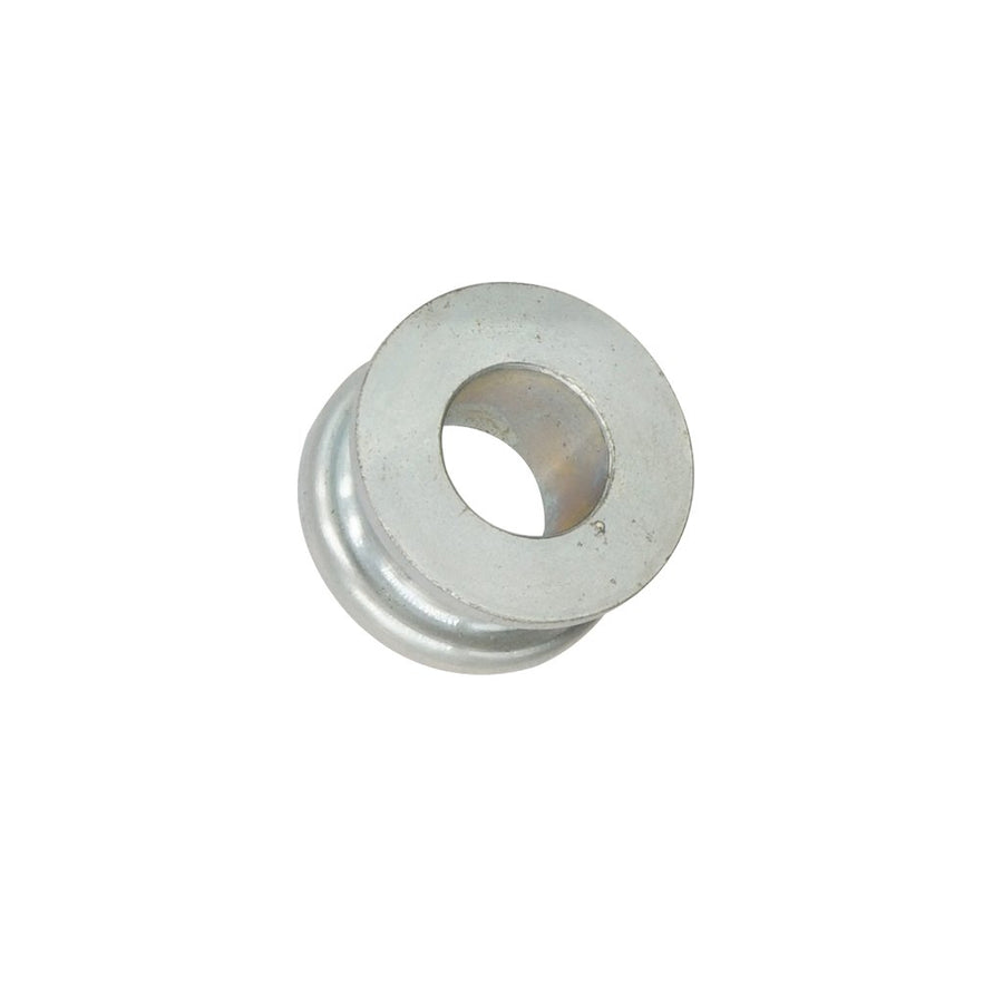 371392 - QD R/H INNER WHEEL SPACER 1965/70