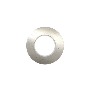 371474 - BOLT-UP WHEEL BEARING SHIM
