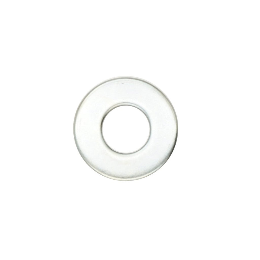 371481 - FRONT WHEEL GREASE RETAINER