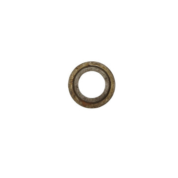 371596 - QD HUB L/H GREASE RETAINER