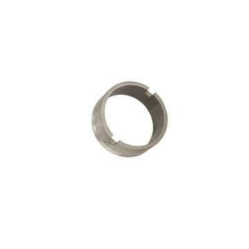 371599 - SPEEDO DRIVE RING ADAPTOR