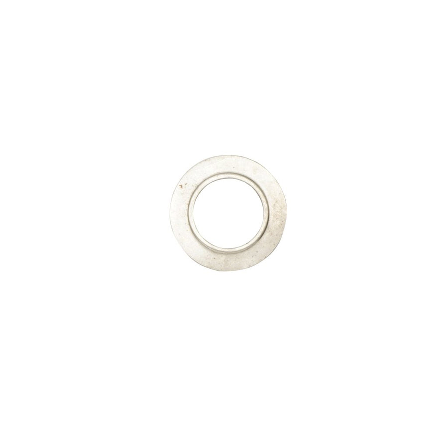 371635 - WASHER GREASE RETAINER
