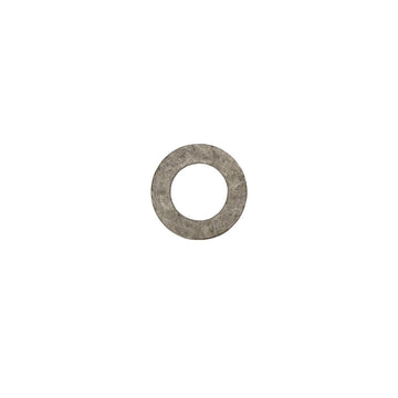 373337 - BEARING SPACER RING