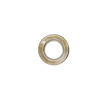 373587 - BOLT-UP HUB L/RING 1970/