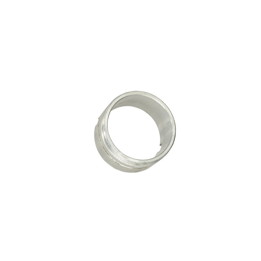 373751 - CONICAL HUB SPEEDO RING