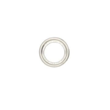 373752 - REAR CONICAL HUB LOCKRING 1971/75