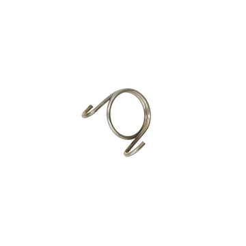 373880 - CONICAL REAR ARM SPRING 1971/