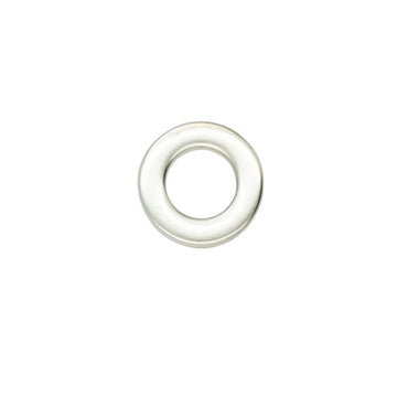 374236 - CONICAL REAR HUB DUST COVER 1971/75
