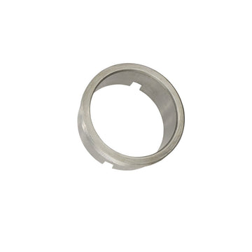 377004 - T140 SPEEDO DRIVE RING 1976/