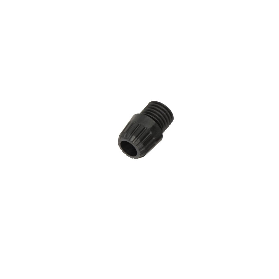 410600 - LUCAS PICK-UP NUTS
